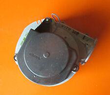 Viessmann, Vitodens 300, ventole, ventilatori, Ventilatore, ebm, g1g126 -
