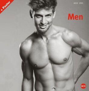 erotische bilder männer