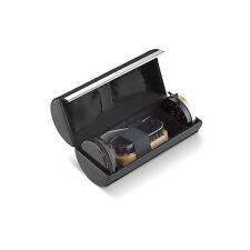 Philippi - Giorgio Round 5 Piece Shoe Shine Kit in Presentation Gift Box