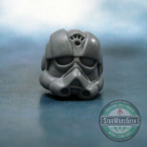 MH409-Custom-Cast-Imperial-Clone-head-for-use-w-Star-Wars-3-75-034-action-figures