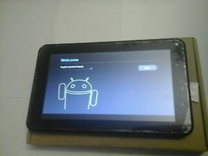 Details about Trio Stealth G2 with Wi-Fi 7-Inch 8GB Android Tablet  One A  or B ,C  tablet