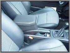 Apoyabrazos Mercedes A-Class W169 bracciolo Accoudoir armlehne mittelarmlehne W169