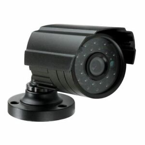 ESP-IRCAM40-Infrared-IR-Bullet-Camera-420TVL-3-6mm-CCTV-Security-Indoor-Outdoor