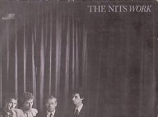 LP 2957  THE NITS  WORK