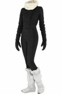 a67cb0564a96 RARE ADIDAS by STELLA McCARTNEY WS SKI ALL IN ONE JUMPSUIT Size ...