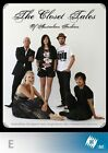Closet Tales (DVD, 2007)
