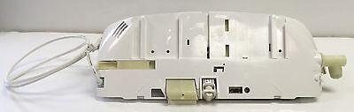 Smartbidet Sb 2000 Bidet Toilet Seat Body Replacement Ebay