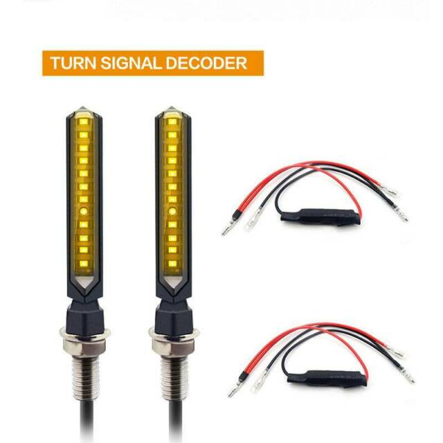 ispacegoa.com Automotive Parts & Accessories General Motor Turn ...