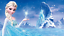 5D-Diamond-Painting-Disney-Cartoon-Characters-Picture-Full-Drill-Craft-New-Sale miniatuur 2