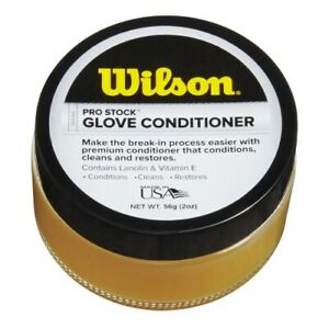 Wilson-Pro-Stock-Glove-Conditioner-WTA6776PD