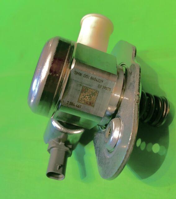 s l640 bmw n20 high pressure fuel pump with bolts 13518604229 ebay