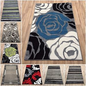 Large cheap living room rugs small bright modern rug new for Cheap modern living room rugs