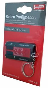 Reifenprofilmesser-Profiltiefenmesser-schwarz-rot-HP-Autozubehoer-18252