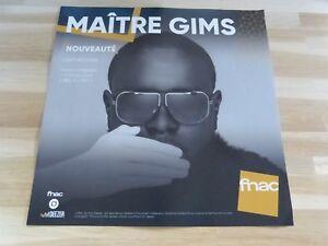 Master-Gims-Cintura-Plv-30-x-30-cm-i-Display