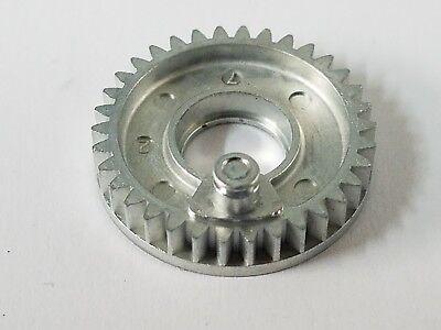 1 Daiwa Part # B47-4101 Oscillating Gear Collar Fits EL2600,2600X,4000,4000X...