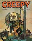 Creepy Archives: Volume 10 by Various (Hardback, 2011)