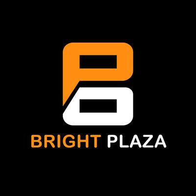brightplazaoz