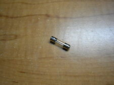 New ! Epson C 900 C 1900 Photoconductor OPC DRUM CODE RESET