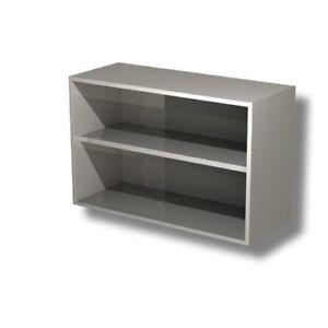 La-unidad-de-pared-100x40x65-de-acero-inoxidable-304-un-dia-cocina-restaurante-p