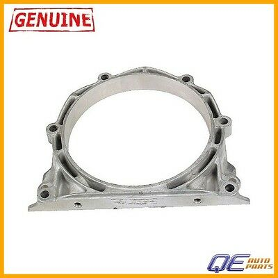 Crankshaft NEW Genuine Engine Crankshaft Seal Retainer 041 33008 001 Seal