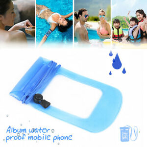 Waterproof-Mobile-Phone-Pouch-Dry-Case-Smart-Phone-Bag-For-All-Cell-Phone-c-CA