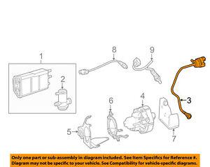 Smart Oem 0810 Fortwo 10ll3 Emissionvapor Canister Purge Valve. Is Loading Smartoem0810fortwo10ll3. Smart. Smart Engine Diagram At Scoala.co