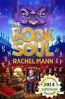 The Book Soul by Rachel Mann (Paperback / softback, 2013)