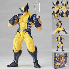 Marvel Thor Finger Fighter Action Figure