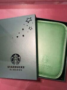 Starbucks-2020-Passbag-card-holder-New-year-gift-reward-new