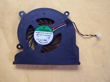 for Acer Aspire All In One 7600u MGB0121V1-C000-S99 CPU FAN 4pin AS  #M2214 QL