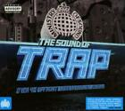 The Sound Of Trap von Ministry Of Sound UK Presents (2014)