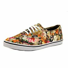 651199b59c item 5 VANS AUTHENTIC LO PRO FLORAL CORIANDER TRUE WHITE SHOES KIDS GIRLS  11.5 FLOWERS -VANS AUTHENTIC LO PRO FLORAL CORIANDER TRUE WHITE SHOES KIDS  GIRLS ...