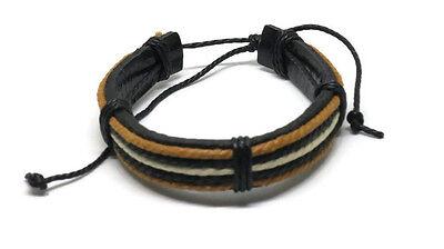 ❦ pulsera sabri Paracord segeltau 4 mm magnetverschluß color /& tamaño elegibles ❦