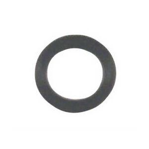 WSM Mercruiser Upper Unit Seal Kit OE #  26-32511A1 446-185