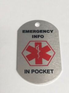 Medical-Alert-Tag-information-kept-in-bag-necklace-FREE-PERSONALISATION