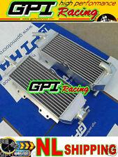 NL radiator Yamaha YZ450F YZF450 03-05 / WR450F WRF450 03-06 04 2005 2004 2003