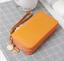 Fashion-Women-Clutch-Wallet-Leather-Wristlet-Bag-Card-Holder-Purse-Handbag-NEW thumbnail 15