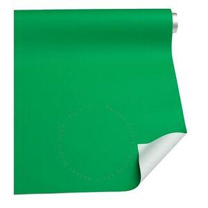 2-7m-M-x-6m-Verde-Fotografia-Sfondo-Sfondo-Vinile