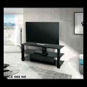 MUNARI CE092NE - MOBILE PORTA TV FINO A 50\