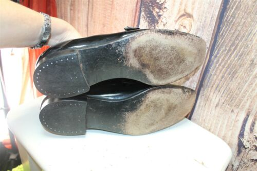 Loafers Dress After 10 Herenschoenen Patent Six Leather P8kwnX0O