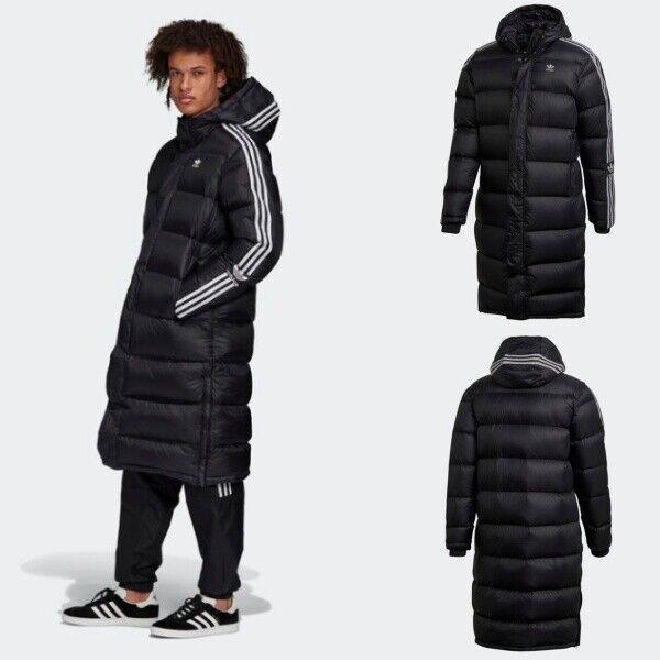 NikeLab ACG Down Fill Men's Parka   Mens parka jacket, Parka
