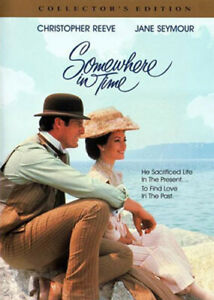 Somewhere-in-Time-Collectors-Edition-DVD-NEW