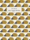 The Tale of Mrs. Tiggy-Winkle by Beatrix Potter (Hardback, 2016)