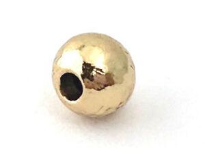 Brighton-Mini-Stopper-Bead-Gold-J95971-New