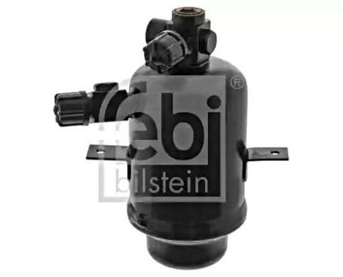 AC Dryer FEBI For MERCEDES C123 S123 W123 76-85 1238300383