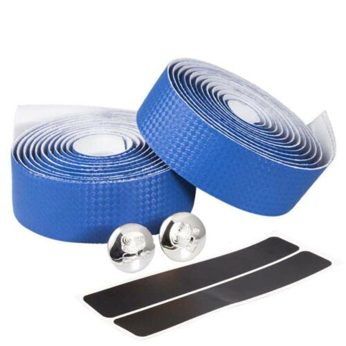 Details about  /Handlebar Tape Non-slip Cycling Road Bike Bicycle Handle Bar Grip Wrap Tapes US