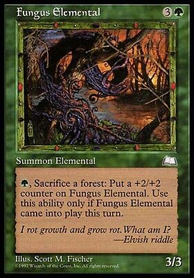 1x Maro Mirage MtG Magic Green Rare 1 x1 Card Cards