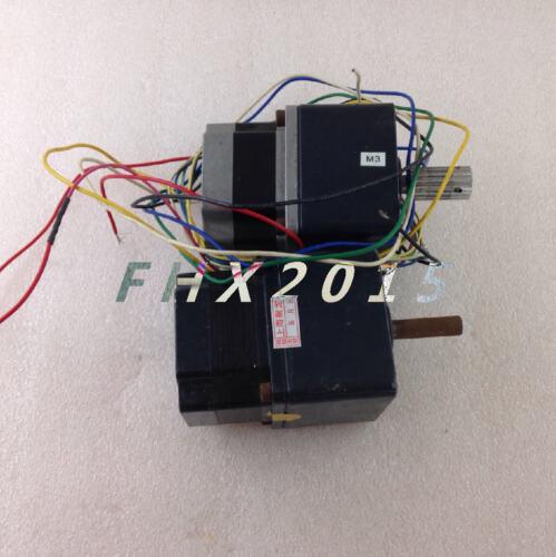 PK264A2-SG10 VEXTA Motor