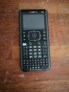 TI-nspire-cx-cas-graphics-calculator