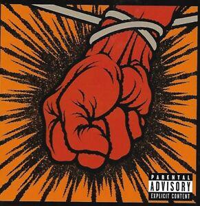Metallica-St-Anger-CD-2003